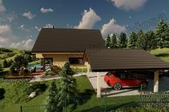 Dom-w-Białce-5
