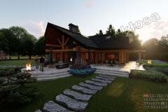 nowoczesny-dom-z-bala-w-Tczewie-2