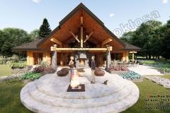 nowoczesny-dom-z-bala-w-Tczewie-22