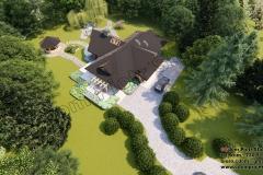 nowoczesny-dom-z-bala-w-Tczewie-27