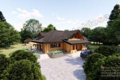nowoczesny-dom-z-bala-w-Tczewie-29