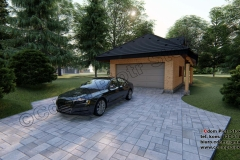 nowoczesny-dom-z-bala-w-Tczewie-6