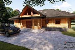 nowoczesny-dom-z-bala-w-Tczewie-7