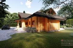 nowoczesny-dom-z-bala-w-Tczewie-8