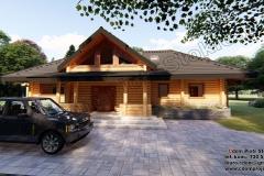 nowoczesny-dom-z-bala-w-Tczewie-9