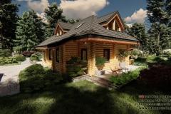 Nowoczesny-dom-z-bala-ze-stawem-8