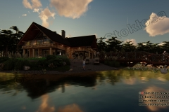 dom-nad-jeziorem-11