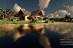 dom-nad-jeziorem-16