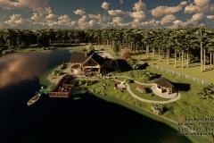 dom-nad-jeziorem-19