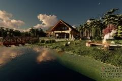 dom-nad-jeziorem-2