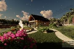 dom-nad-jeziorem-7