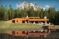 nowoczesny-dom-nad-jeziorem-10