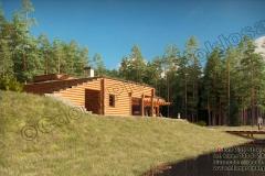 nowoczesny-dom-nad-jeziorem-7