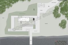 C:UsersKRATECHDownloadsGdańsk dom z bala koncepcja Model (1