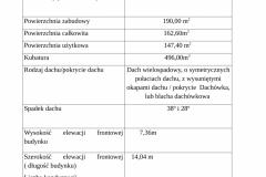 NOWOCZESNY-DOM-Z-BALI-O-POW.14740-1