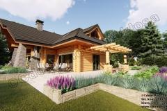 Nowoczesny-dom-z-bali-o-pow-5