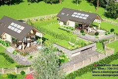 nowoczesny-dom-z-bali-parterowy-z-dachem-dwuspadowym-2