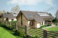 nowoczesny-dom-z-bali-z-dachem-dwuspadowym-6