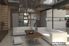 Nowoczesny-dom-z-bali-14