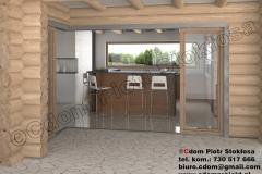 Nowoczesny-dom-z-bali-5