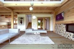 Nowoczesny-dom-z-bali-prostokątnych-5