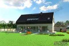 Nowoczesny-dom-z-bali-prostokątnych-9