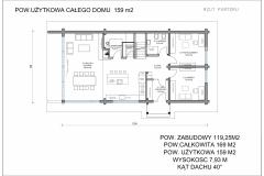 rzut-parteru-dom-w-Czernichowie-1
