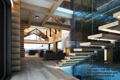 nowczesny-dom-z-bali-w-jurze-wnetrze-27