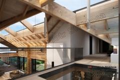 nowczesny-dom-z-bali-w-jurze-wnetrze-31