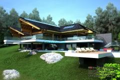 nowoczesny-dom-w-jurze-1