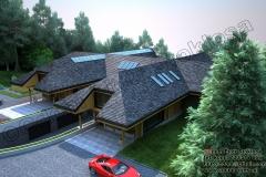nowoczesny-dom-w-jurze-13