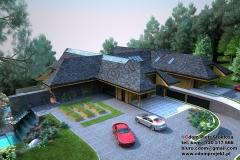 nowoczesny-dom-w-jurze-14