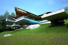nowoczesny-dom-w-jurze-2