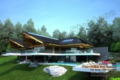 nowoczesny-dom-w-jurze-3