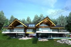 nowoczesny-dom-w-jurze-4