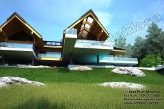 nowoczesny-dom-w-jurze-5