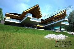 nowoczesny-dom-w-jurze-6