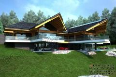 nowoczesny-dom-w-jurze-7