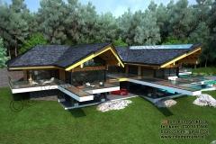 nowoczesny-dom-w-jurze-8
