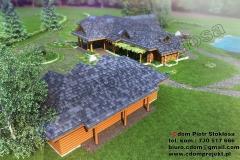 nowoczesny-dom-z-bala-w-tarnowskich-gorach-10
