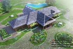 nowoczesny-dom-z-bala-w-tarnowskich-gorach-11