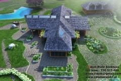 nowoczesny-dom-z-bala-w-tarnowskich-gorach-12