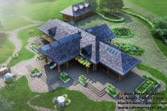 nowoczesny-dom-z-bala-w-tarnowskich-gorach-13
