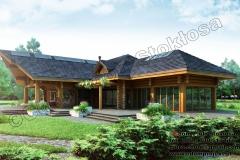 nowoczesny-dom-z-bala-w-tarnowskich-gorach-14