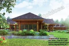 nowoczesny-dom-z-bala-w-tarnowskich-gorach-15