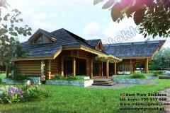 nowoczesny-dom-z-bala-w-tarnowskich-gorach-16