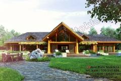 nowoczesny-dom-z-bala-w-tarnowskich-gorach-17