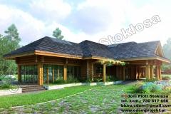 nowoczesny-dom-z-bala-w-tarnowskich-gorach-18