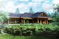 nowoczesny-dom-z-bala-w-tarnowskich-gorach-2