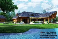 nowoczesny-dom-z-bala-w-tarnowskich-gorach-3